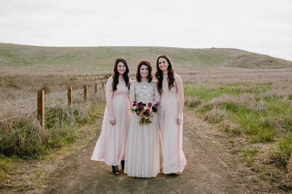 Caydin and Garrett Intimate wedding in Costa Mesa Orange County - Eve Rox Photography-185.jpg