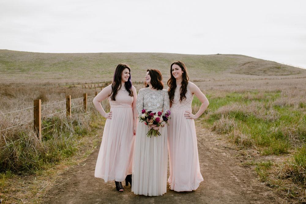 Caydin and Garrett Intimate wedding in Costa Mesa Orange County - Eve Rox Photography-190.jpg