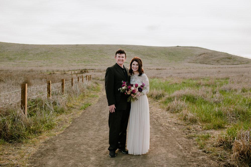 Caydin and Garrett Intimate wedding in Costa Mesa Orange County - Eve Rox Photography-198.jpg