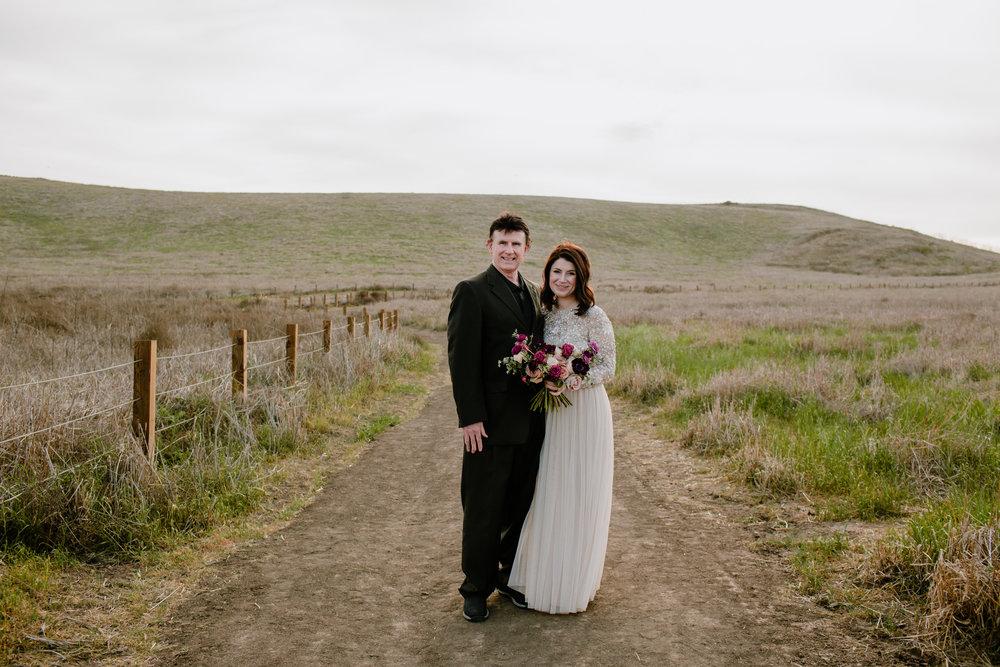 Caydin and Garrett Intimate wedding in Costa Mesa Orange County - Eve Rox Photography-200.jpg