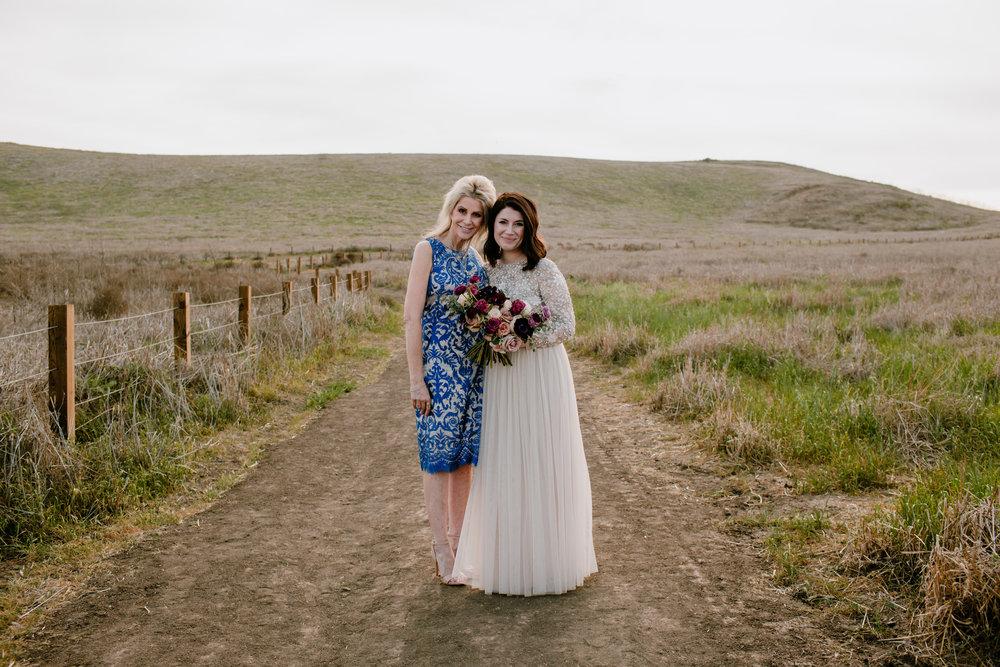 Caydin and Garrett Intimate wedding in Costa Mesa Orange County - Eve Rox Photography-204.jpg