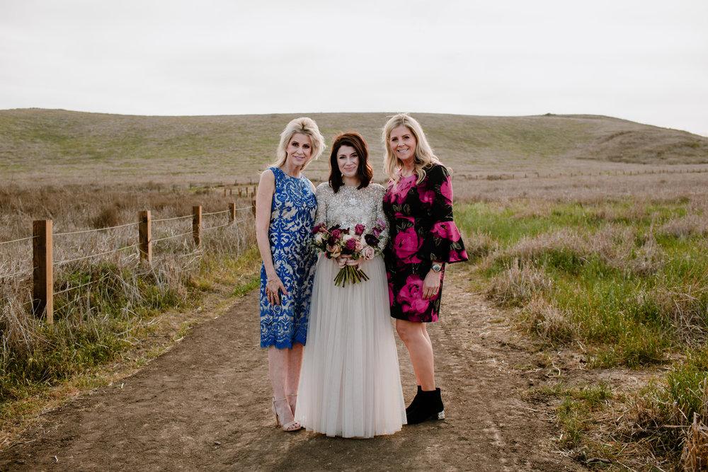 Caydin and Garrett Intimate wedding in Costa Mesa Orange County - Eve Rox Photography-208.jpg