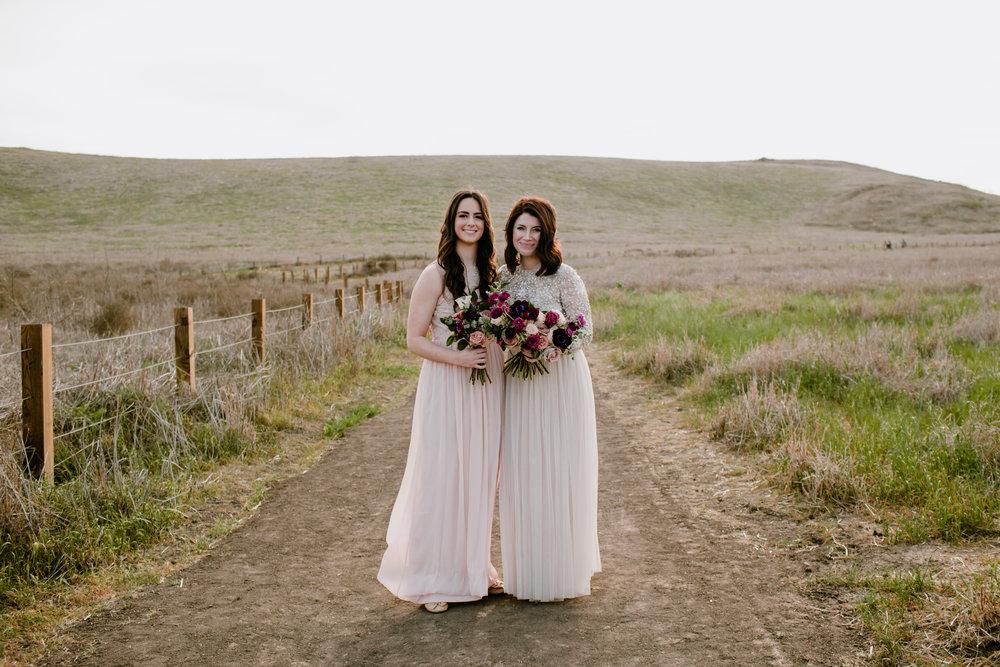 Caydin and Garrett Intimate wedding in Costa Mesa Orange County - Eve Rox Photography-216.jpg