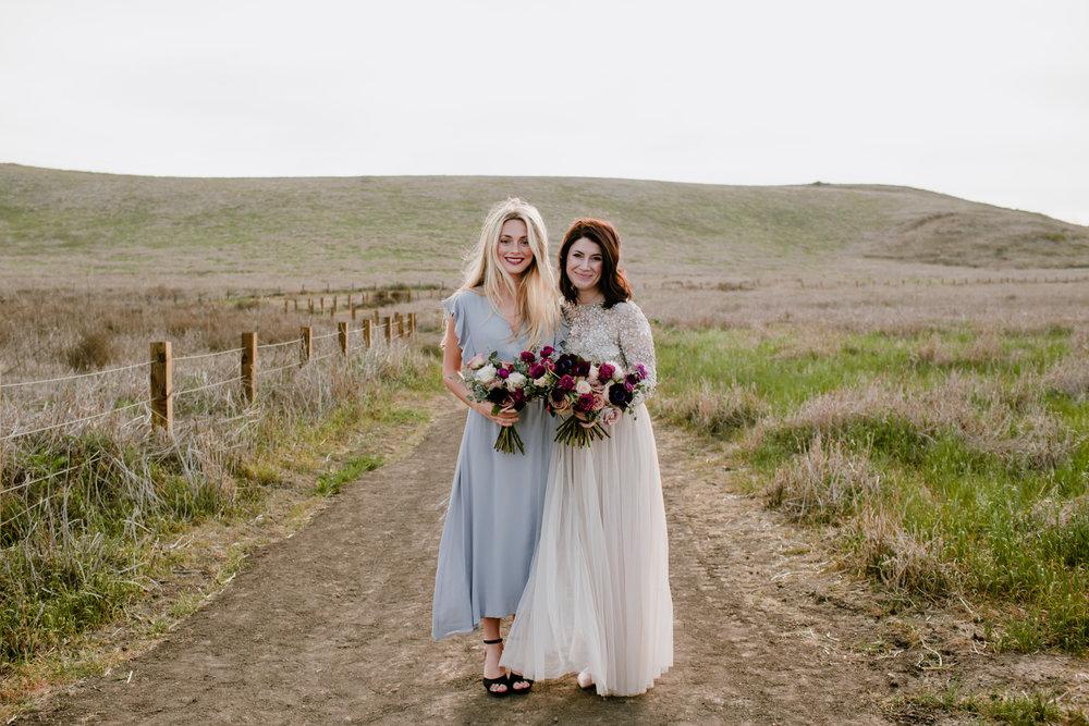 Caydin and Garrett Intimate wedding in Costa Mesa Orange County - Eve Rox Photography-217.jpg