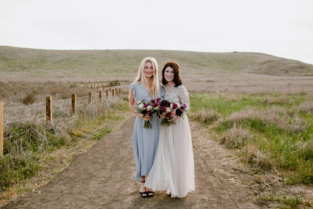 Caydin and Garrett Intimate wedding in Costa Mesa Orange County - Eve Rox Photography-218.jpg
