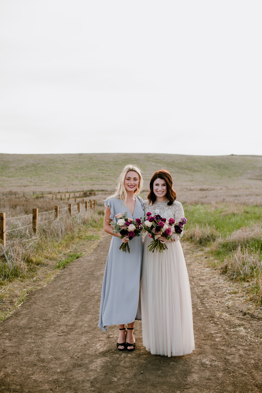 Caydin and Garrett Intimate wedding in Costa Mesa Orange County - Eve Rox Photography-222.jpg