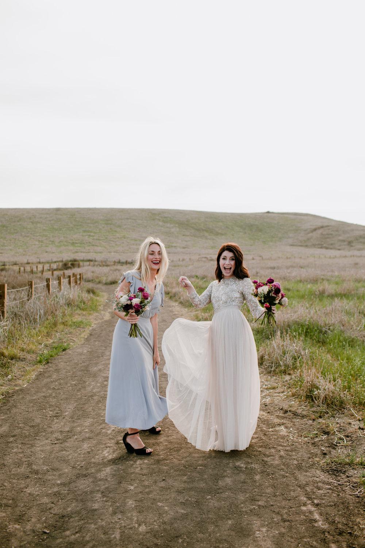 Caydin and Garrett Intimate wedding in Costa Mesa Orange County - Eve Rox Photography-226.jpg