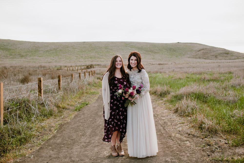 Caydin and Garrett Intimate wedding in Costa Mesa Orange County - Eve Rox Photography-232.jpg