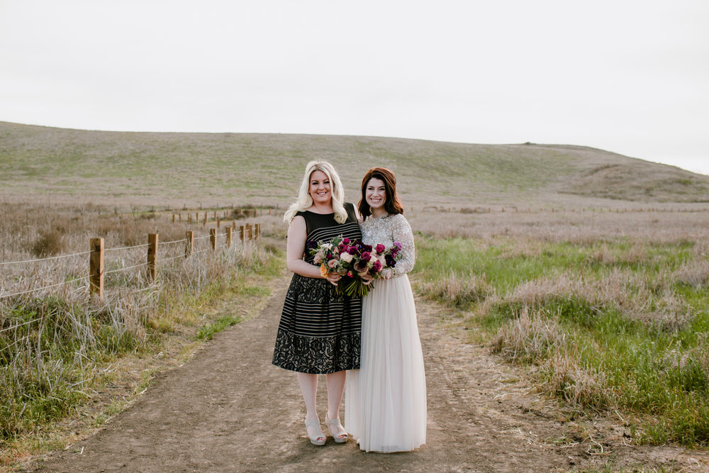 Caydin and Garrett Intimate wedding in Costa Mesa Orange County - Eve Rox Photography-237.jpg