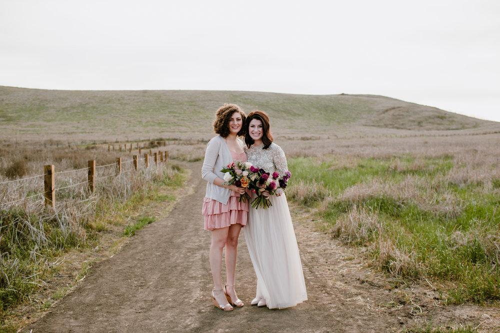 Caydin and Garrett Intimate wedding in Costa Mesa Orange County - Eve Rox Photography-240.jpg