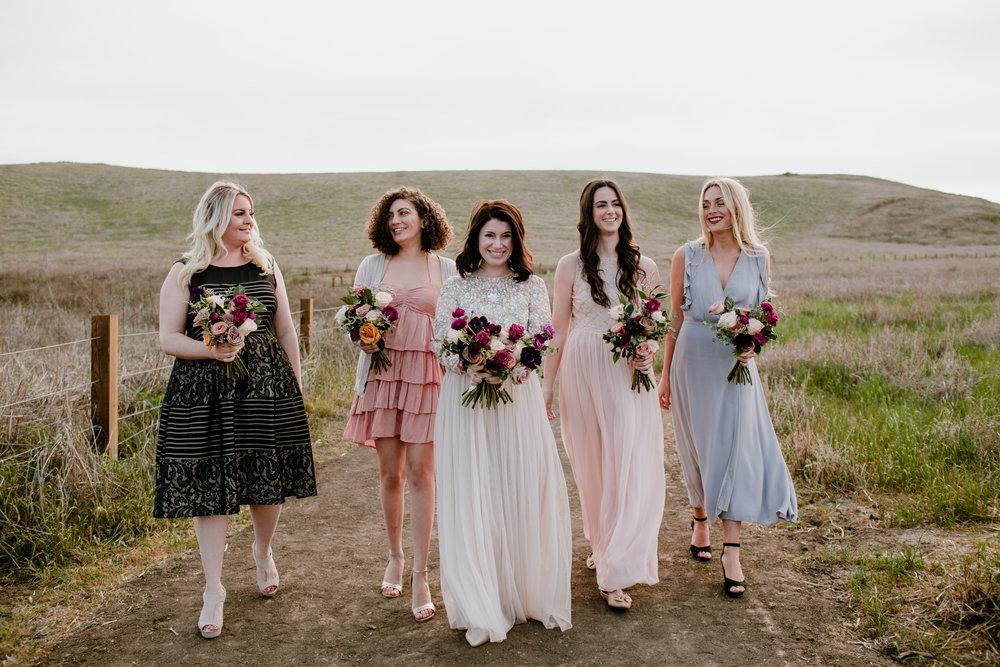 Caydin and Garrett Intimate wedding in Costa Mesa Orange County - Eve Rox Photography-249.jpg