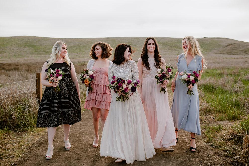 Caydin and Garrett Intimate wedding in Costa Mesa Orange County - Eve Rox Photography-252.jpg