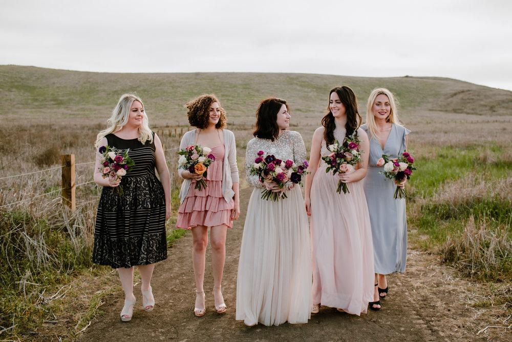 Caydin and Garrett Intimate wedding in Costa Mesa Orange County - Eve Rox Photography-253.jpg