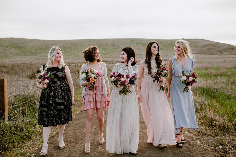 Caydin and Garrett Intimate wedding in Costa Mesa Orange County - Eve Rox Photography-255.jpg