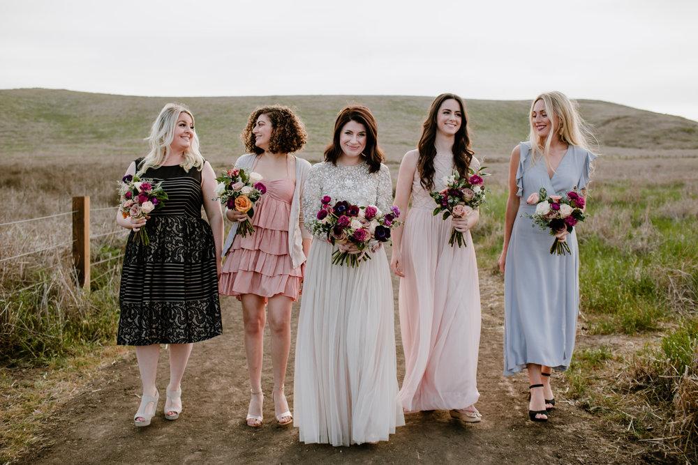 Caydin and Garrett Intimate wedding in Costa Mesa Orange County - Eve Rox Photography-257.jpg