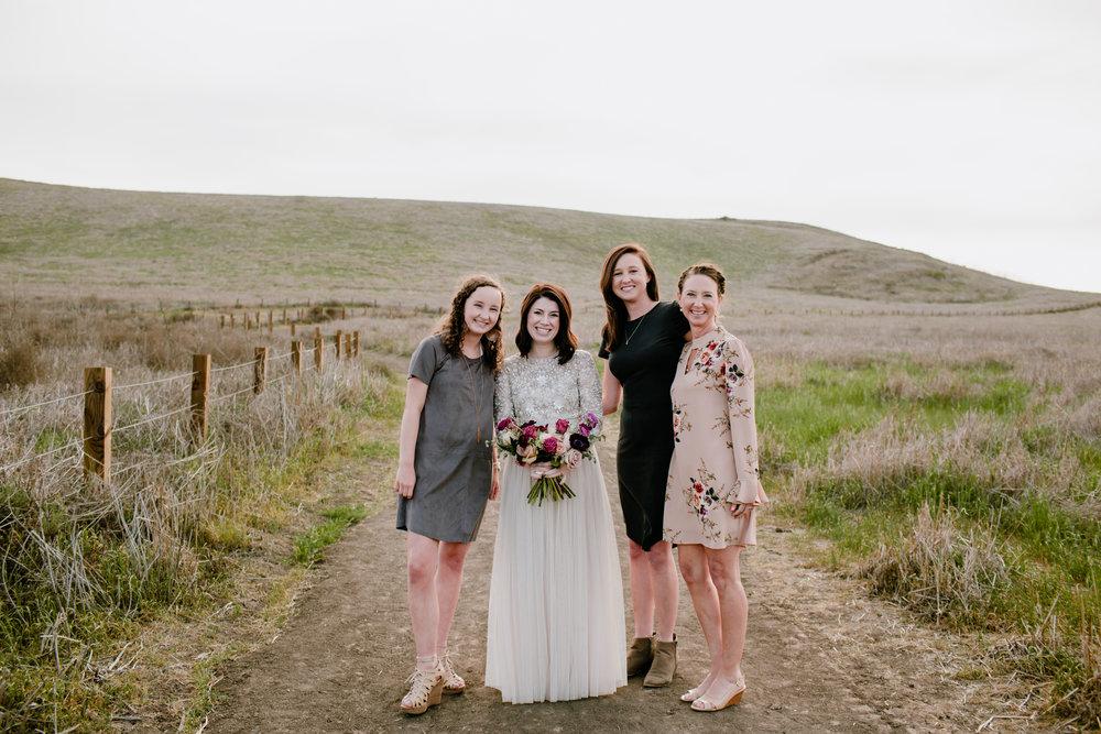 Caydin and Garrett Intimate wedding in Costa Mesa Orange County - Eve Rox Photography-259.jpg