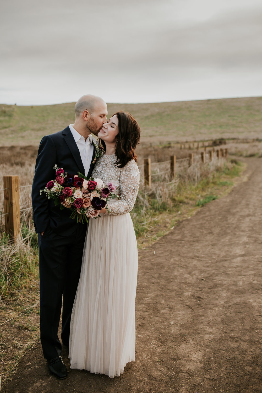 Caydin and Garrett Intimate wedding in Costa Mesa Orange County - Eve Rox Photography-270.jpg