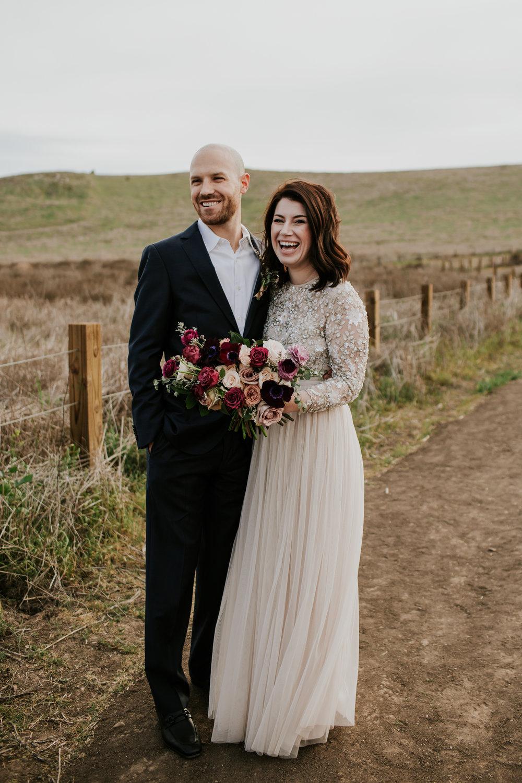 Caydin and Garrett Intimate wedding in Costa Mesa Orange County - Eve Rox Photography-271.jpg