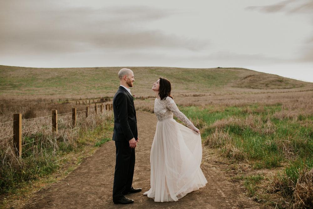 Caydin and Garrett Intimate wedding in Costa Mesa Orange County - Eve Rox Photography-272.jpg