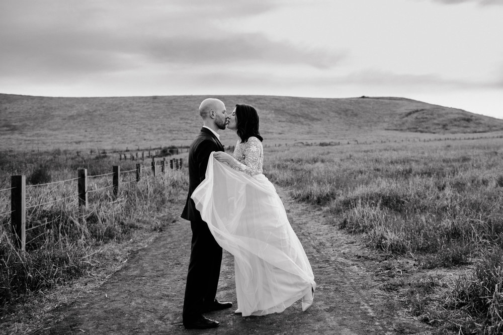 Caydin and Garrett Intimate wedding in Costa Mesa Orange County - Eve Rox Photography-273.jpg