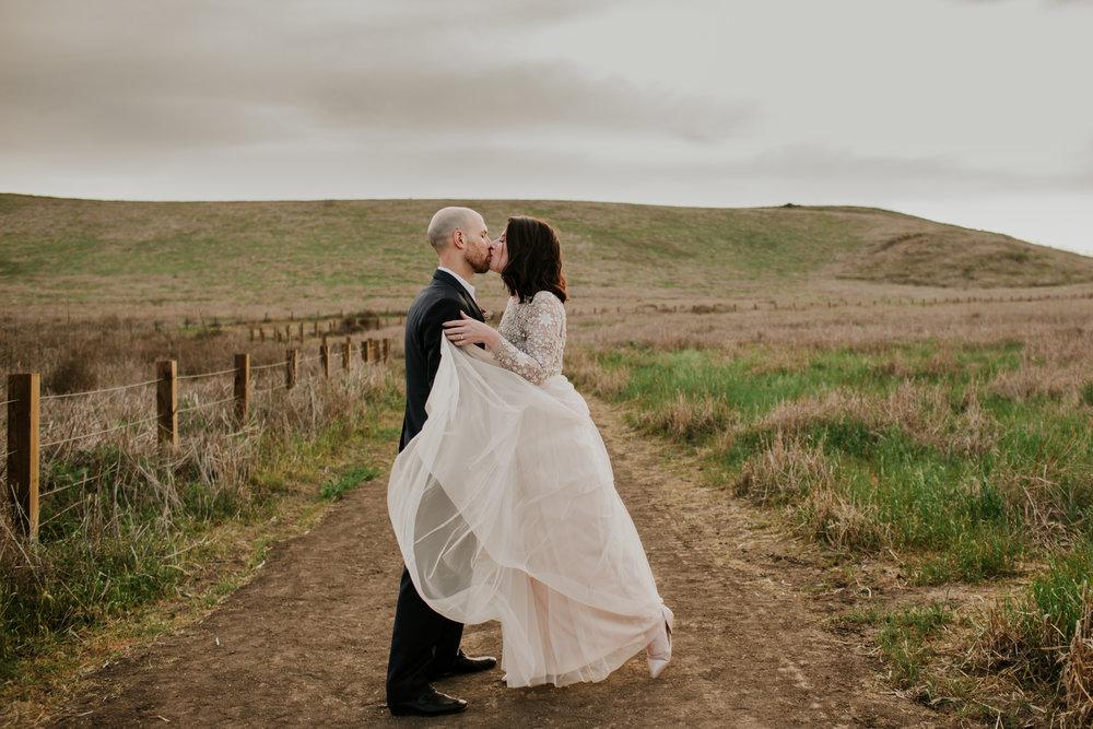 Caydin and Garrett Intimate wedding in Costa Mesa Orange County - Eve Rox Photography-274.jpg