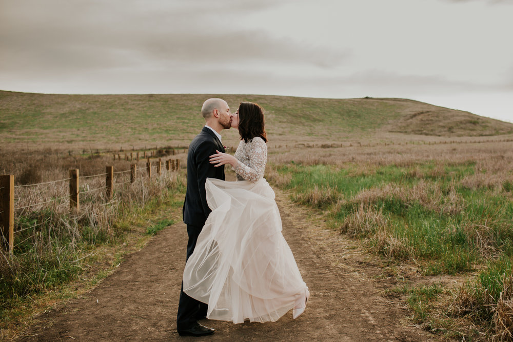 Caydin and Garrett Intimate wedding in Costa Mesa Orange County - Eve Rox Photography-275.jpg
