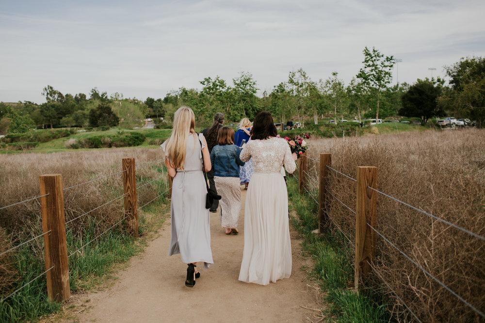 Caydin and Garrett Intimate wedding in Costa Mesa Orange County - Eve Rox Photography-277.jpg