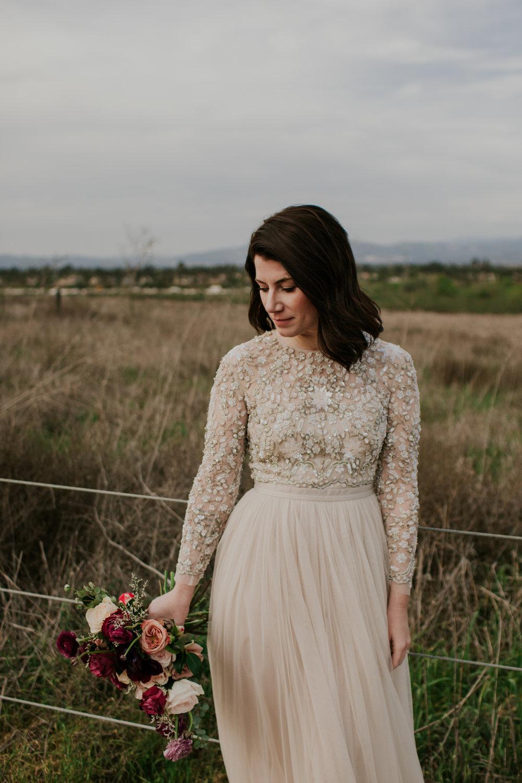 Caydin and Garrett Intimate wedding in Costa Mesa Orange County - Eve Rox Photography-279.jpg
