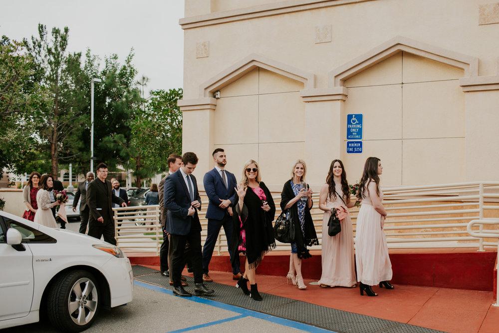 Caydin and Garrett Intimate wedding in Costa Mesa Orange County - Eve Rox Photography-281.jpg