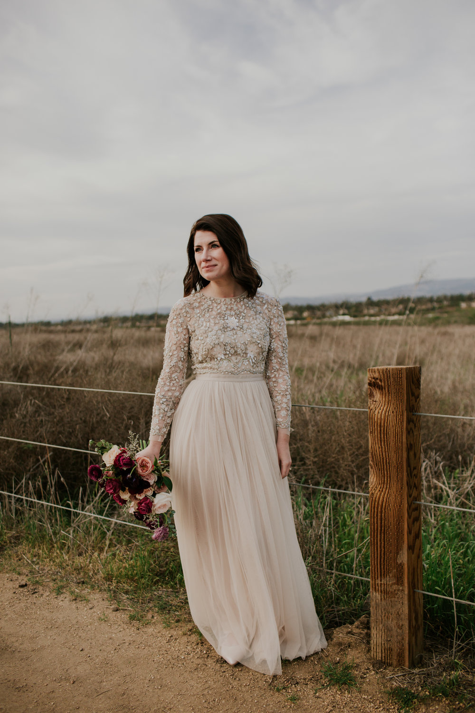 Caydin and Garrett Intimate wedding in Costa Mesa Orange County - Eve Rox Photography-280.jpg