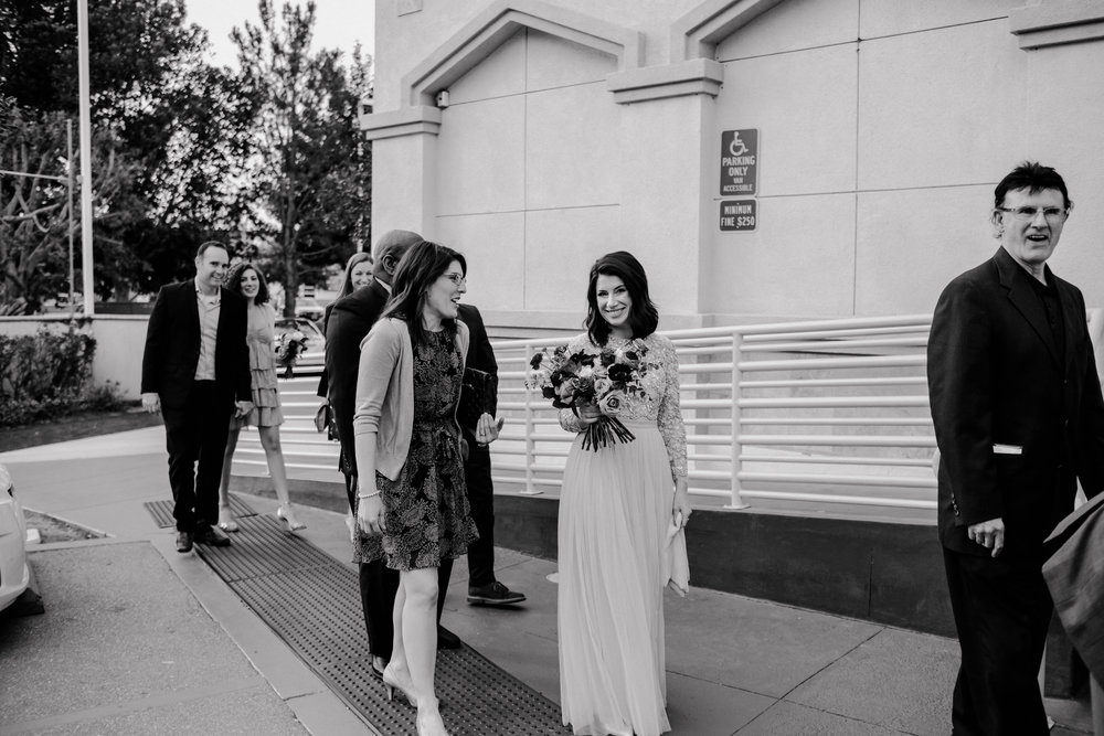 Caydin and Garrett Intimate wedding in Costa Mesa Orange County - Eve Rox Photography-283.jpg