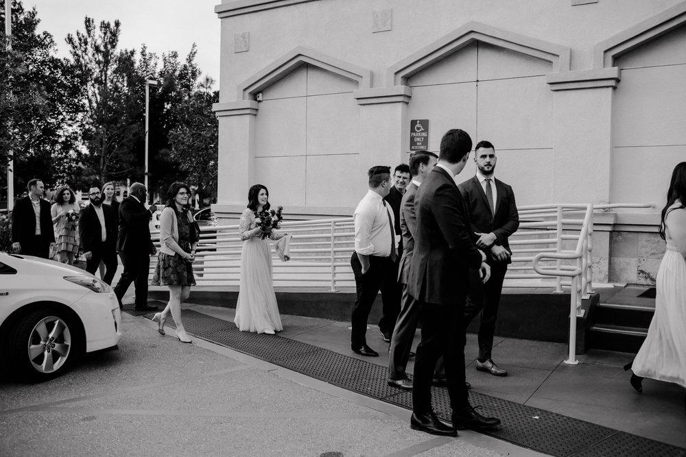 Caydin and Garrett Intimate wedding in Costa Mesa Orange County - Eve Rox Photography-282.jpg