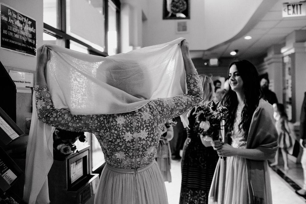 Caydin and Garrett Intimate wedding in Costa Mesa Orange County - Eve Rox Photography-284.jpg