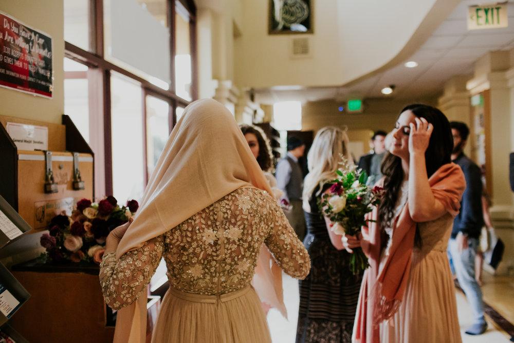 Caydin and Garrett Intimate wedding in Costa Mesa Orange County - Eve Rox Photography-285.jpg