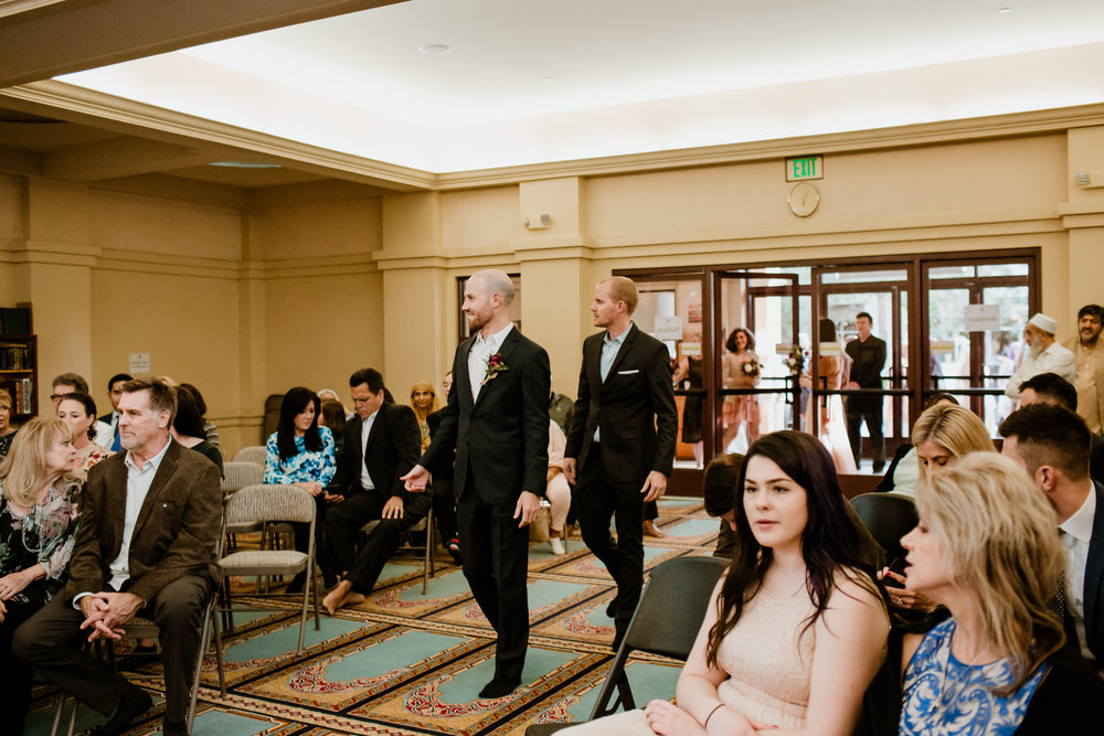 Caydin and Garrett Intimate wedding in Costa Mesa Orange County - Eve Rox Photography-293.jpg