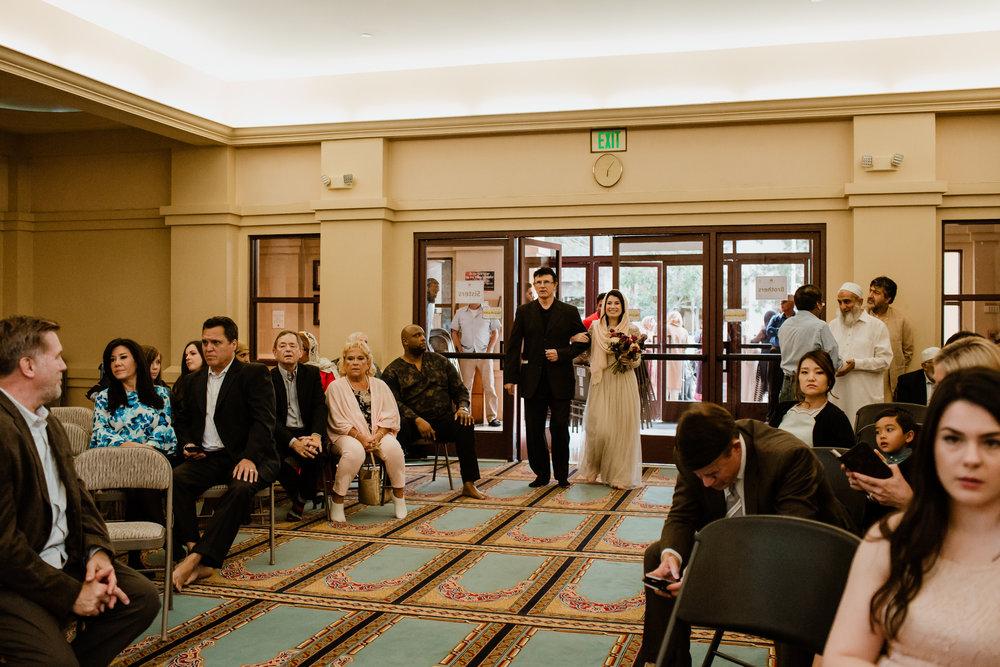 Caydin and Garrett Intimate wedding in Costa Mesa Orange County - Eve Rox Photography-302.jpg