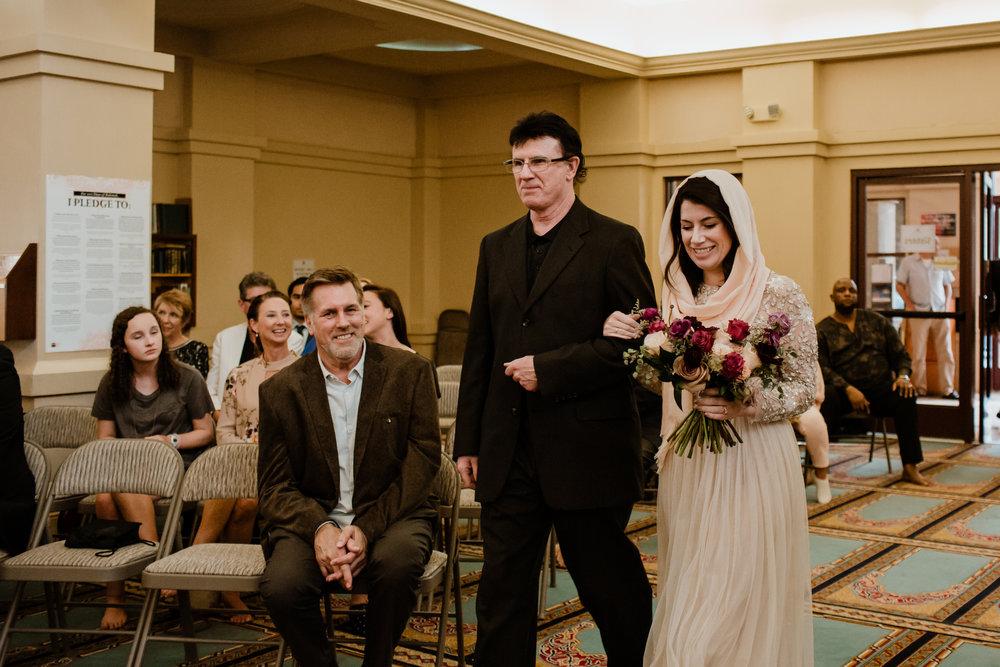 Caydin and Garrett Intimate wedding in Costa Mesa Orange County - Eve Rox Photography-305.jpg