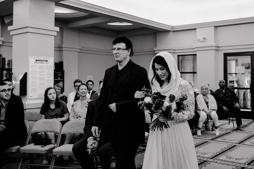 Caydin and Garrett Intimate wedding in Costa Mesa Orange County - Eve Rox Photography-306.jpg