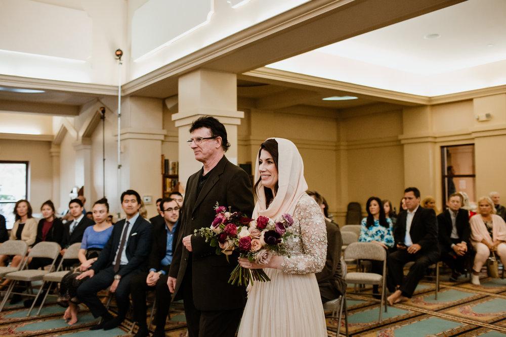Caydin and Garrett Intimate wedding in Costa Mesa Orange County - Eve Rox Photography-307.jpg