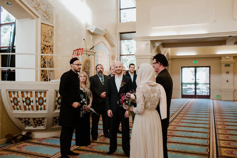 Caydin and Garrett Intimate wedding in Costa Mesa Orange County - Eve Rox Photography-309.jpg