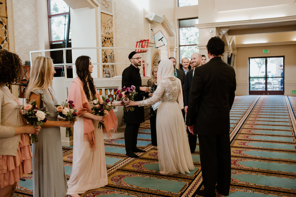 Caydin and Garrett Intimate wedding in Costa Mesa Orange County - Eve Rox Photography-312.jpg