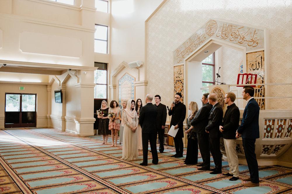 Caydin and Garrett Intimate wedding in Costa Mesa Orange County - Eve Rox Photography-316.jpg