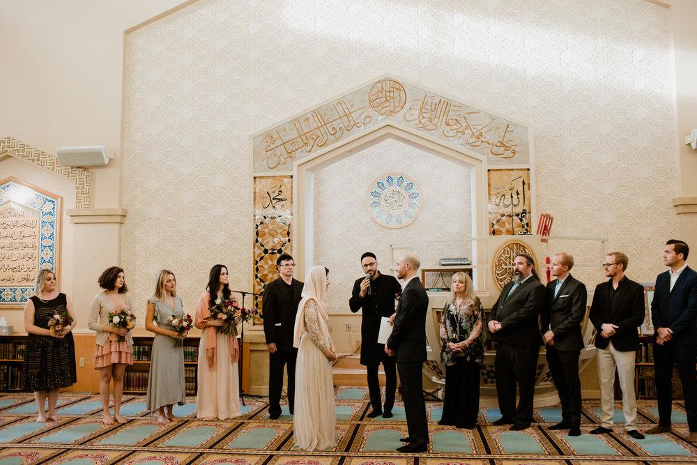 Caydin and Garrett Intimate wedding in Costa Mesa Orange County - Eve Rox Photography-318.jpg