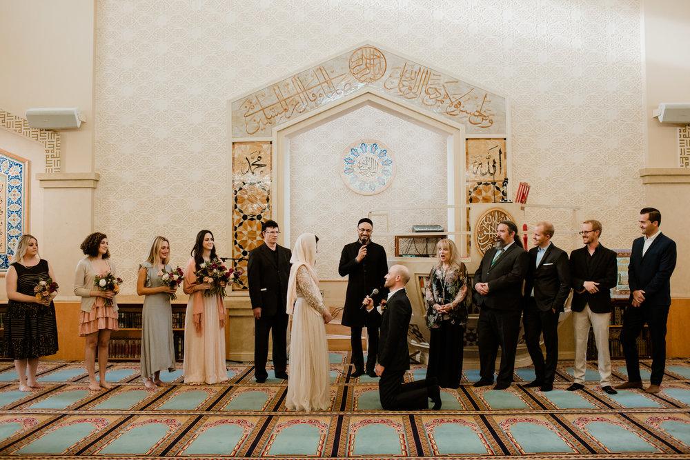 Caydin and Garrett Intimate wedding in Costa Mesa Orange County - Eve Rox Photography-320.jpg