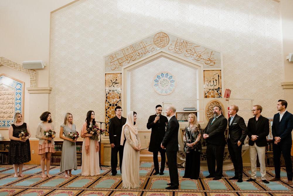 Caydin and Garrett Intimate wedding in Costa Mesa Orange County - Eve Rox Photography-319.jpg