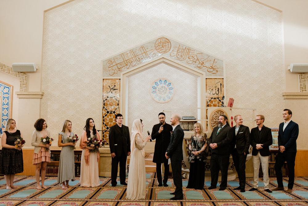 Caydin and Garrett Intimate wedding in Costa Mesa Orange County - Eve Rox Photography-322.jpg