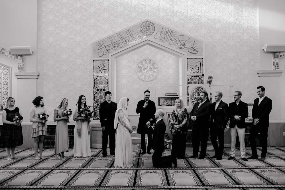 Caydin and Garrett Intimate wedding in Costa Mesa Orange County - Eve Rox Photography-321.jpg
