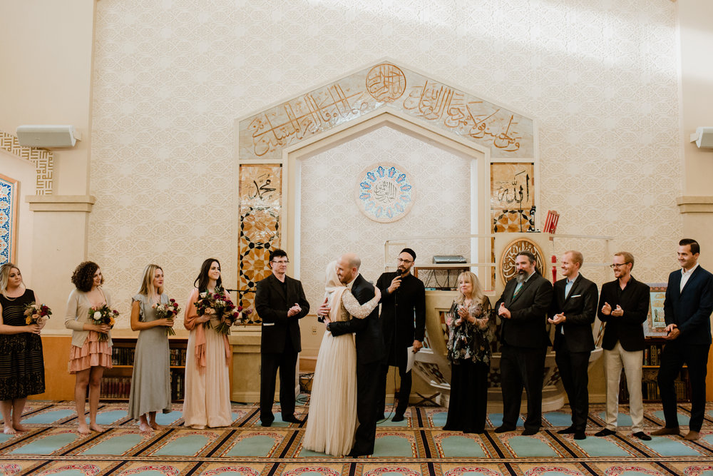 Caydin and Garrett Intimate wedding in Costa Mesa Orange County - Eve Rox Photography-325.jpg