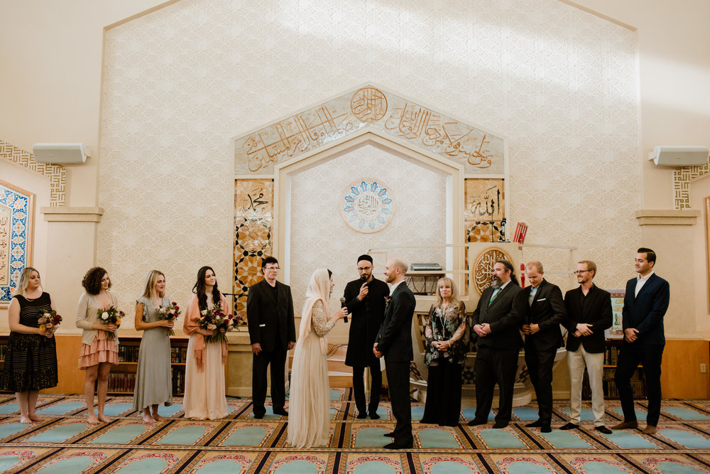 Caydin and Garrett Intimate wedding in Costa Mesa Orange County - Eve Rox Photography-324.jpg
