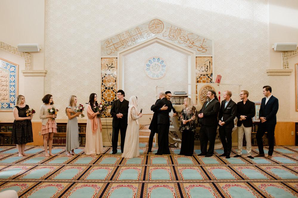 Caydin and Garrett Intimate wedding in Costa Mesa Orange County - Eve Rox Photography-329.jpg